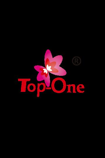 Topone lace