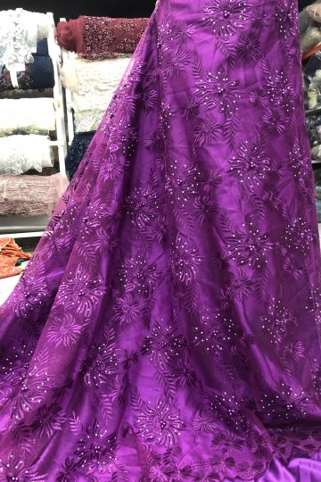 african aso ebi wedding lace