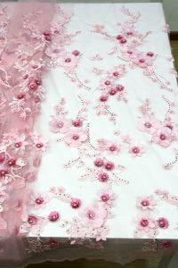 29502-розовый