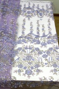 29538-lilac+gold