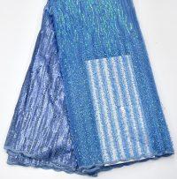 29818-turquoise blue