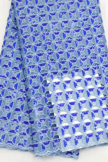 african organza lace fabric