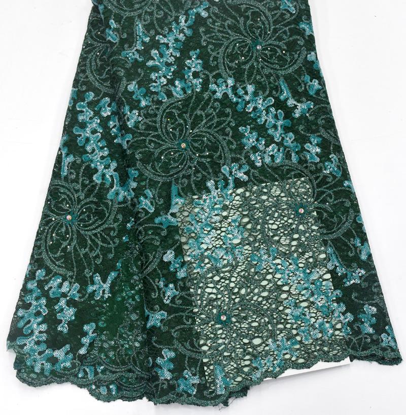 tulle lace fabrics
