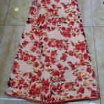 brocade fabric jacquard