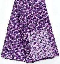Z29865-purple+lilac