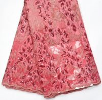 Z29866-coral+wine red