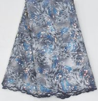 african sequin lace fabric