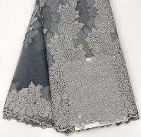 29642-ash grey