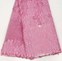 29642-pink