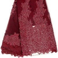 29642-wine red