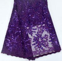 29842-purple