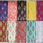 Высококачественная швейцарская хлопковая вуаль, кружевная австрийская вуаль, швейцарская кружевная ткань, африканская швейцарская хлопковая вуаль для одежды