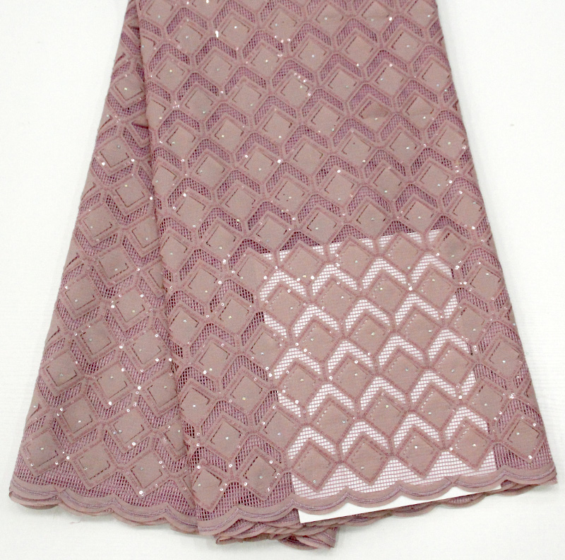 tulle lace fabric